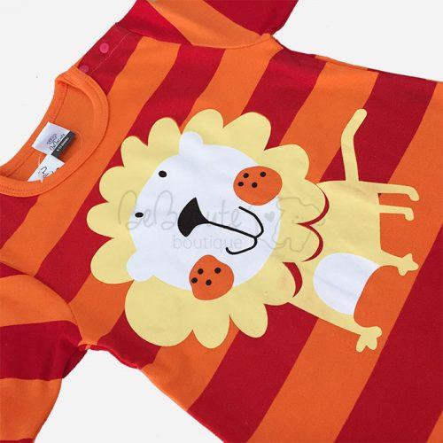 bebecute combo set lion 9688001